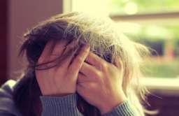 Raport WHO: co roku w wyniku samobójstw umiera więcej osób niż na wojnach