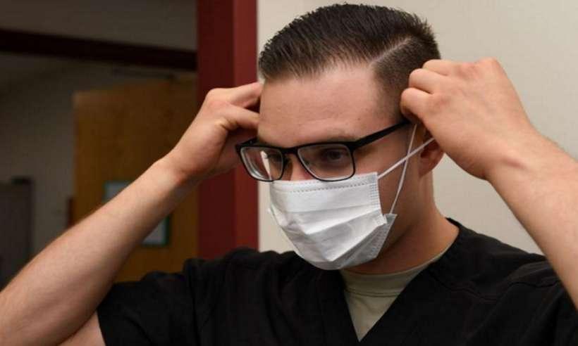 Koronawirus. Ministerstwo apeluje do studentów kierunków lekarskich o dyspozycyjność