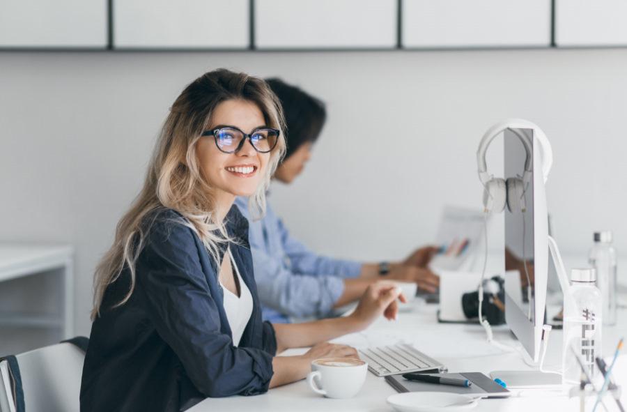 Jakie są zalety studiowania na specjalności psychologia biznesu?
