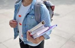 Stypendium dla licealistów i uczniów technikum - poznaj Program Stypendialny Horyzonty
