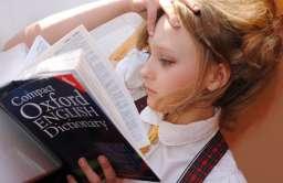 Szkoła średnia po angielsku – wszystko, co musisz wiedzieć na ten temat!