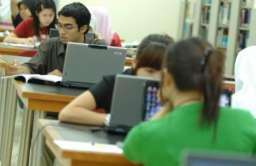 Jak uczniowie i nauczyciele powinni rozwijać się cyfrowo?