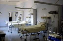 Praca w szpitalu: dla kogo? Jak wygląda?