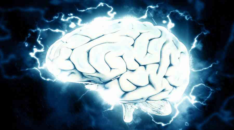 Sztuczny mózg