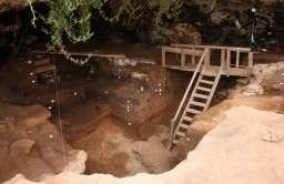 Niezwykłe odkrycie w Afryce. Ludzie wytwarzali odzież już 120 tysięcy lat temu