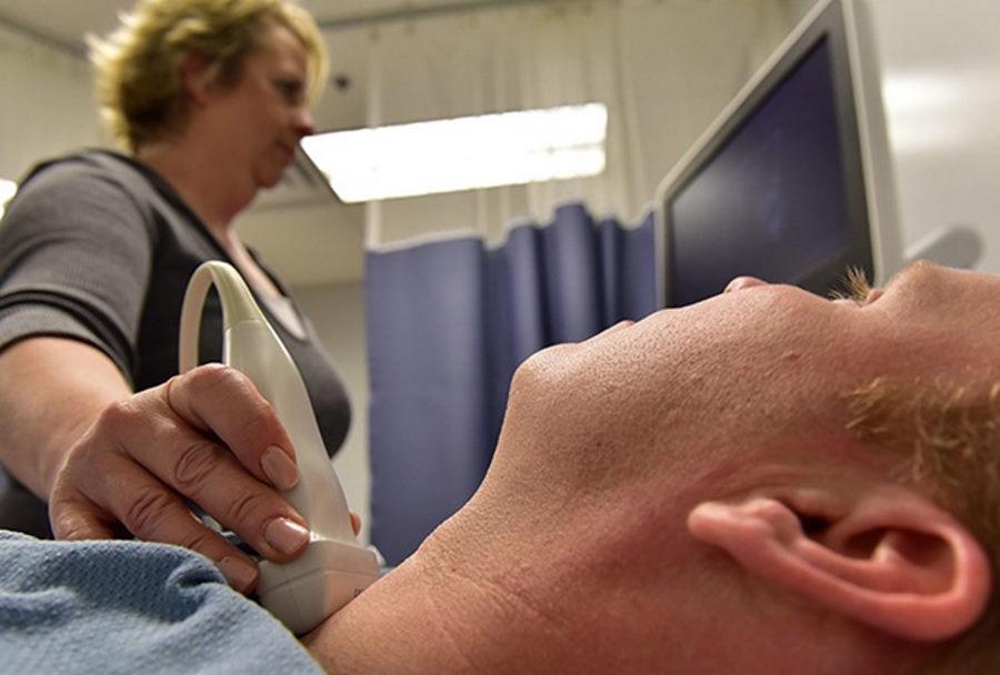 Choroby tarczycy – fakty, które warto znać