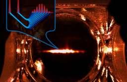 Warszawscy naukowcy skonstruowali optyczny teleskop czasowy o rekordowej rozdzielczości