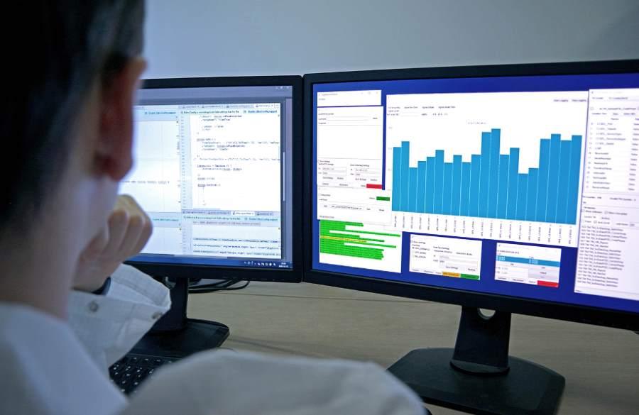 Software opracowany przez Polaków wdrożony w Europejskiej Agencji Kosmicznej