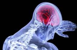 Nagły spadek liczby osób hospitalizowanych z powodu udaru mózgu. Strach przed zakażeniem koronawirusem
