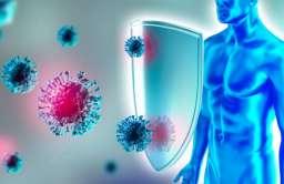 Jak rozwija się nasz układ odpornościowy?