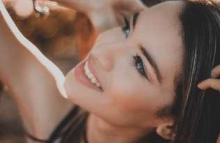 Aparat ortodontyczny nie tylko dla pięknego uśmiechu