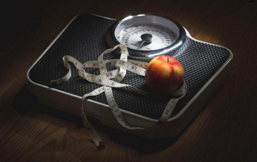 Przełom w leczeniu otyłości? Lek na cukrzycę może obniżyć masę ciała nawet o 20 proc.