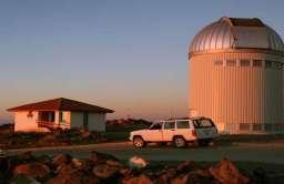 Warszawskie Obserwatorium Południowe