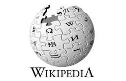 Wikipedia kończy 20 lat