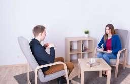 Poradnia psychologiczna w klinice LMC w Poznaniu – dlaczego warto skorzystać?