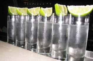 Czy można szybko pozbyć się alkoholu z organizmu?