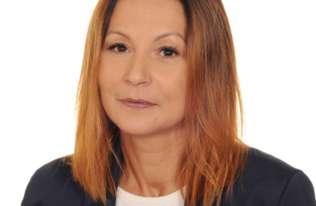 A. Wołczenko: Najwyższy czas wdrożyć (nie)nowe technologie medyczne