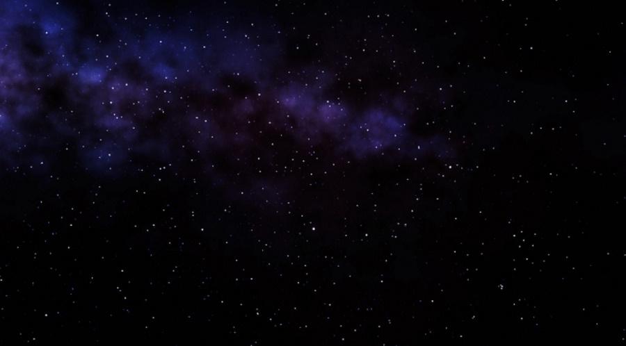 Czy ciemna materia faktycznie istnieje, czy źle zrozumieliśmy grawitację?
