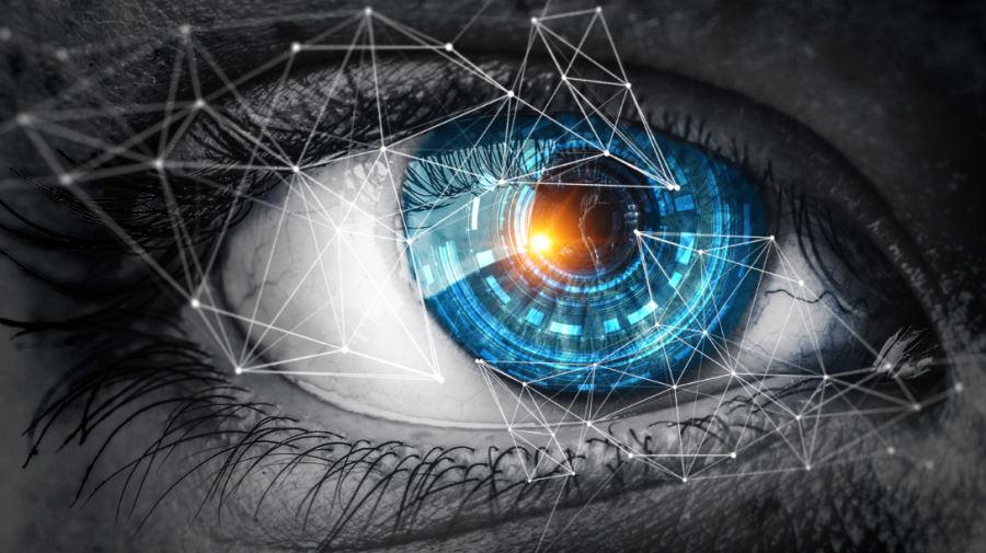 Wzrok - jak działa i jak o niego dbać?