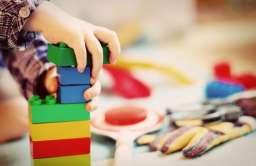 Co dobrego w zabawkach kreatywnych?