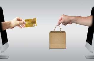 Nowoczesne metody zakupowe