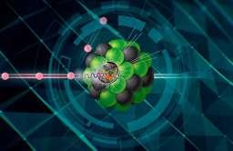 W USA powstanie nowy akcelerator cząstek. W badaniach wezmą udział naukowcy z NCBJ
