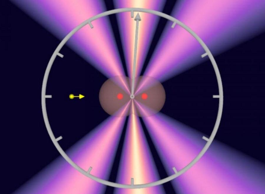Zeptosekundy. Naukowcy dokonali najkrótszego w historii pomiaru odcinka czasu