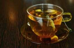 Związki zawarte w zielonej herbacie wspomagają działania hamujące rozwój nowotworów
