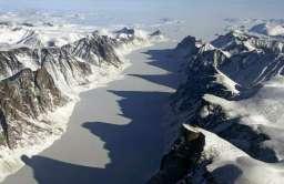 Ziemia Baffina