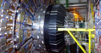 Fot. CERN