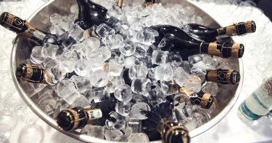 Syntetyczny alkohol zastąpi ten zwyczajny do 2050 roku?