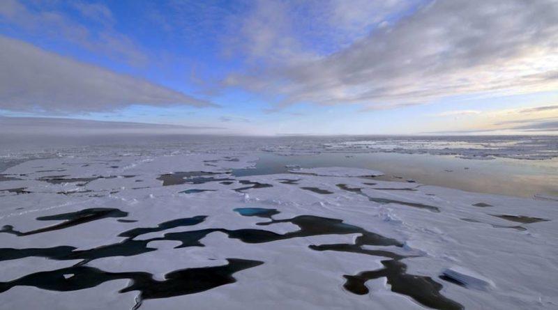 icesea