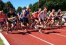 Jaki rodzaj sportu zmniejsza ryzyko zgonu?