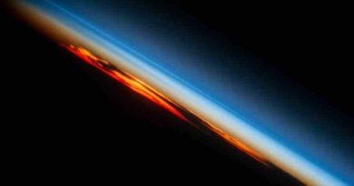 Fot. NASA