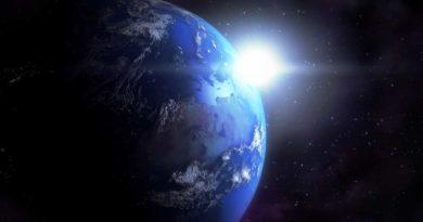 Największy kontrakt whistorii polskiego sektora kosmicznego