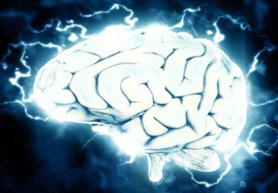 Sztuczne synapsy krokiem nadrodze dosztucznego mózgu