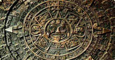 Unikatowy dokument nt.Azteków badany wPolsce