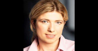 Otylia Trzaskalska-Stroińska
