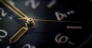 Kryształy czasu