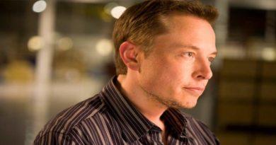 Neuralink – nowa firma Elona Muska