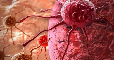 Tresowane limfocyty będą walczyć zrakiem?