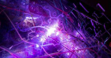 Naukowcy stworzyli memrystor - sztuczną synapsę