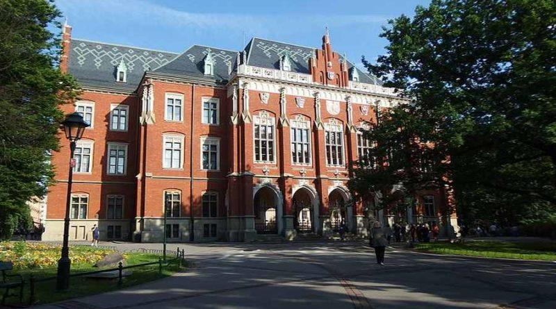 ranking najlepszych uczelni