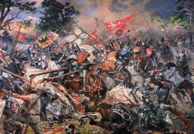 Archeolodzy wznowią badania pola bitwy podGrunwaldem
