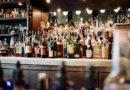 Alkohol może uszkadzać DNA wkomórkach zwiększając ryzyko raka