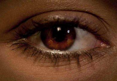 Dzięki terapii zużyciem komórek macierzystych dwie osoby odzyskały wzrok